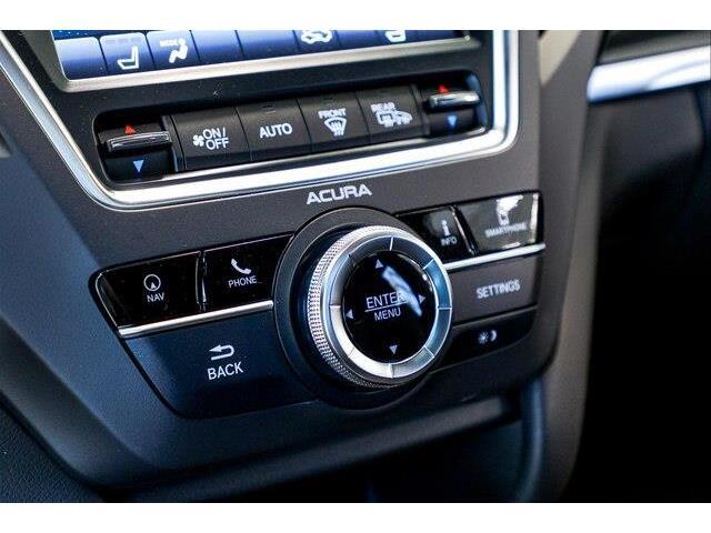 2019 Acura MDX A-Spec (Stk: 18513) in Ottawa - Image 29 of 30