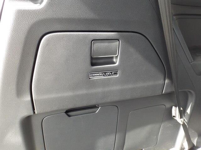 2019 Honda Odyssey Touring (Stk: 19007) in Pembroke - Image 5 of 30