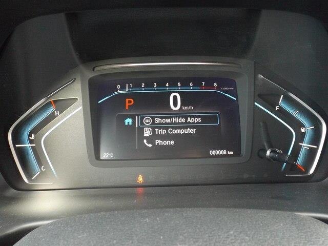 2019 Honda Odyssey Touring (Stk: 19007) in Pembroke - Image 14 of 30