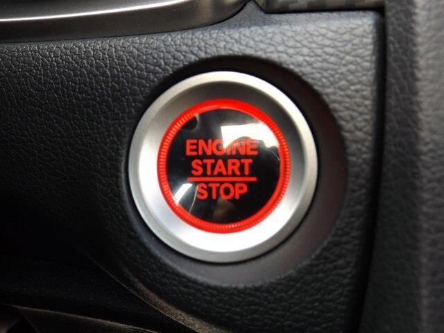 2017 Honda Civic Sport Touring (Stk: P7426) in Pembroke - Image 5 of 30