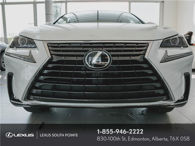 2020 Lexus NX 300 Base (Stk: LL00002) in Edmonton - Image 2 of 29