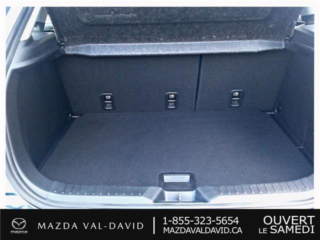 2018 Mazda CX-3 GX (Stk: 19388A) in Val-David - Image 9 of 24