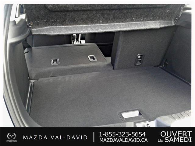 2018 Mazda CX-3 GX (Stk: 19388A) in Val-David - Image 10 of 24
