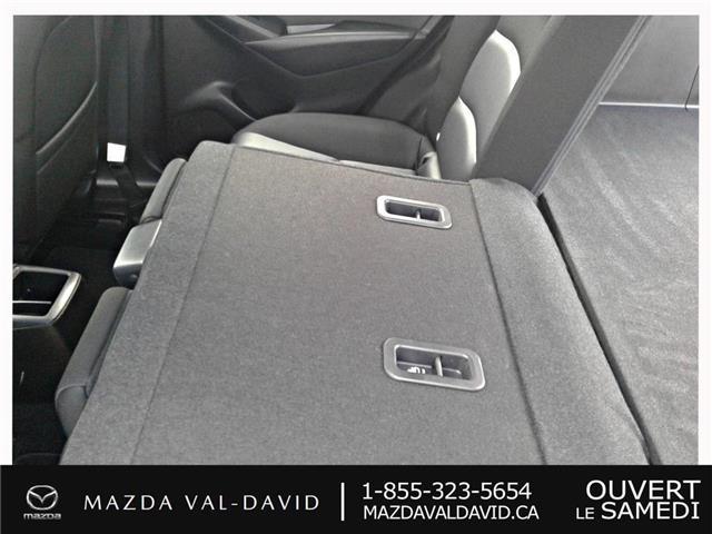 2018 Mazda CX-3 GX (Stk: 19388A) in Val-David - Image 11 of 24
