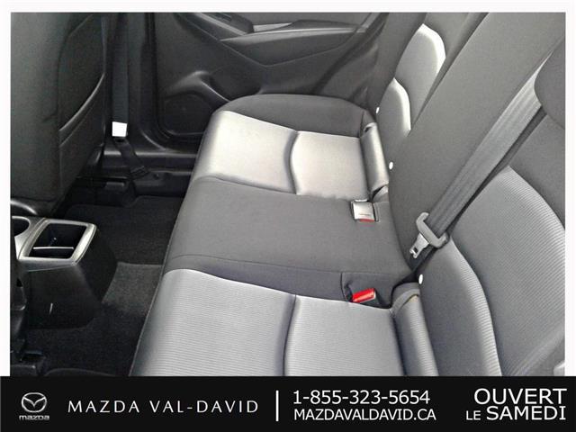 2018 Mazda CX-3 GX (Stk: 19388A) in Val-David - Image 12 of 24