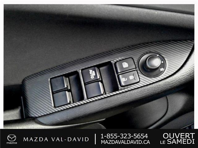 2018 Mazda CX-3 GX (Stk: 19388A) in Val-David - Image 13 of 24
