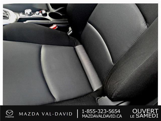 2018 Mazda CX-3 GX (Stk: 19388A) in Val-David - Image 14 of 24