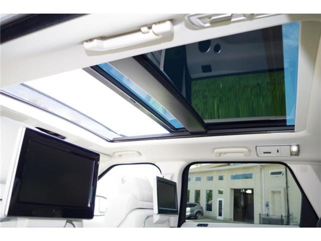 2016 Land Rover Range Rover Sport V8 Supercharged (Stk: 7844) in Edmonton - Image 20 of 23