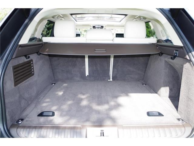 2016 Land Rover Range Rover Sport V8 Supercharged (Stk: 7844) in Edmonton - Image 21 of 23