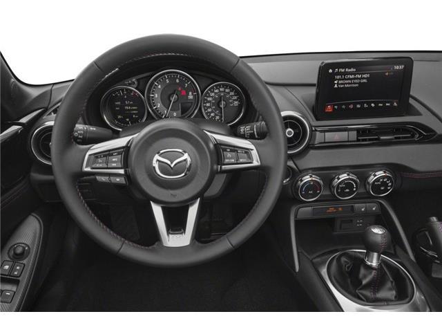 2019 Mazda MX-5 GT (Stk: 19116) in Owen Sound - Image 4 of 8