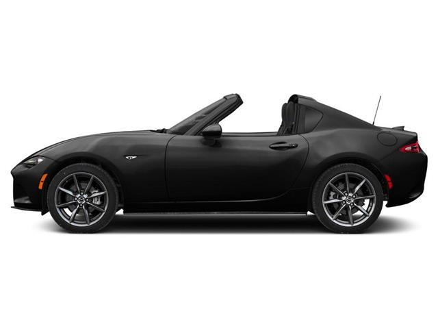2019 Mazda MX-5 RF GT (Stk: 19117) in Owen Sound - Image 2 of 8