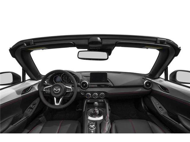 2019 Mazda MX-5 RF GT (Stk: 19117) in Owen Sound - Image 5 of 8
