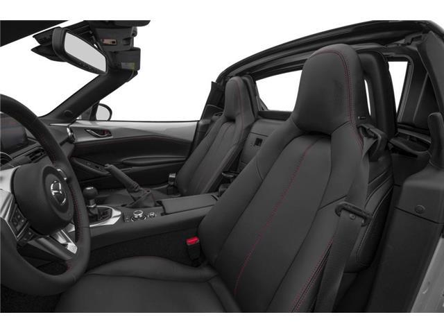 2019 Mazda MX-5 RF GT (Stk: 19117) in Owen Sound - Image 6 of 8