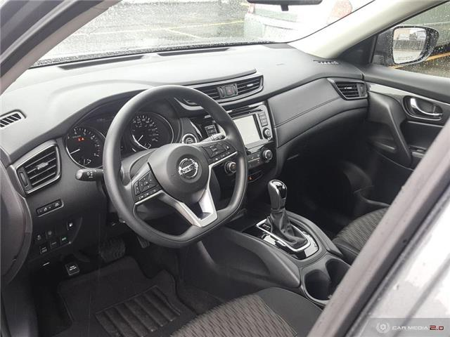 2019 Nissan Rogue SV (Stk: G0229) in Abbotsford - Image 13 of 25