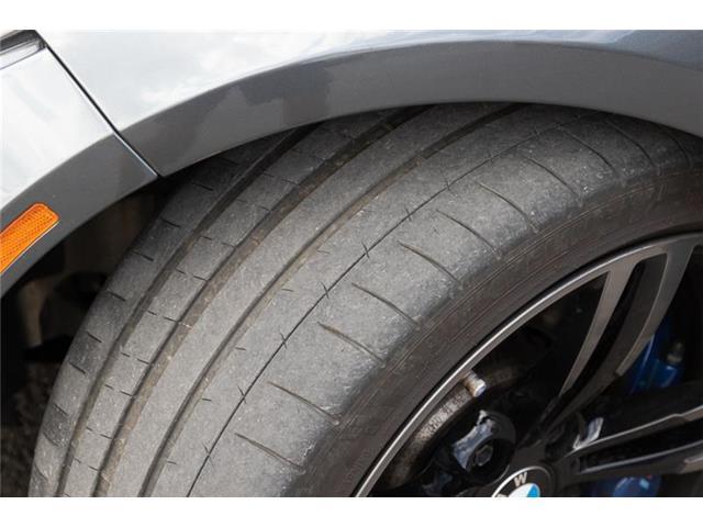 2017 BMW M2 Base (Stk: 20388A) in Ajax - Image 7 of 21