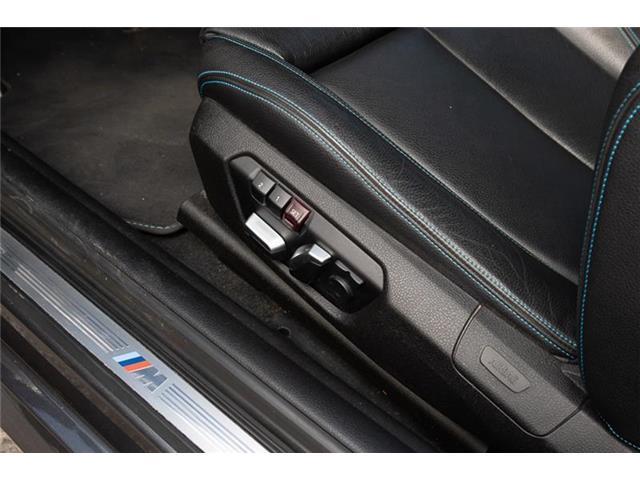 2017 BMW M2 Base (Stk: 20388A) in Ajax - Image 11 of 21