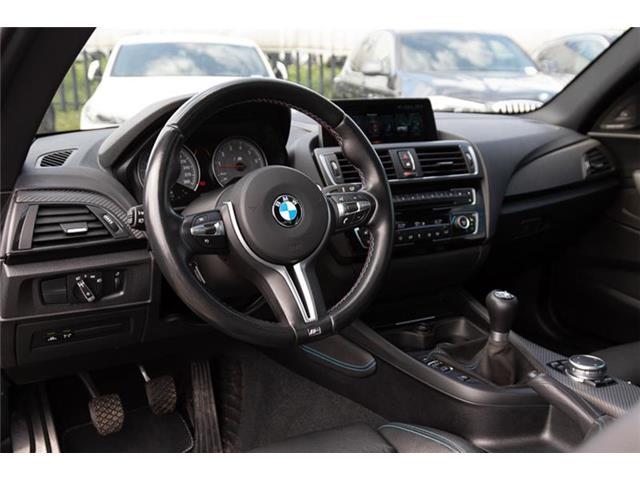2017 BMW M2 Base (Stk: 20388A) in Ajax - Image 12 of 21