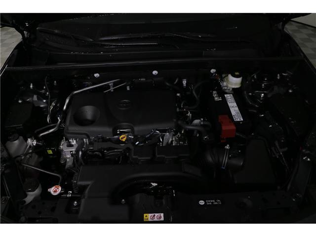 2019 Toyota RAV4 XLE (Stk: 193093) in Markham - Image 9 of 25