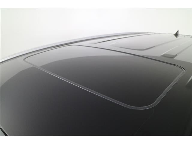 2019 Toyota Highlander XLE (Stk: 193069) in Markham - Image 9 of 22