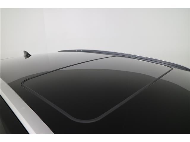 2020 Lexus NX 300  (Stk: 190884) in Richmond Hill - Image 11 of 27