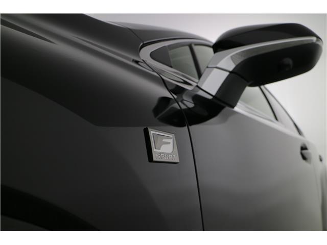 2020 Lexus NX 300  (Stk: 190884) in Richmond Hill - Image 12 of 27
