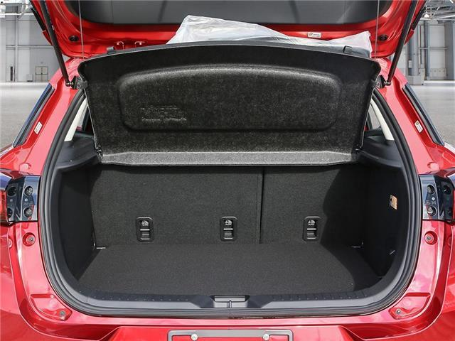 Uber Toronto Phone Number >> 2019 Mazda CX-3 GT GT for sale in Toronto - Yorkdale Dufferin Mazda