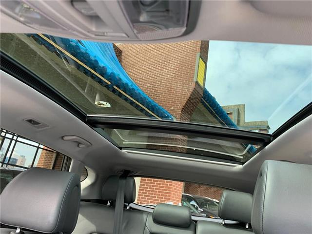 2017 Hyundai Tucson  (Stk: B63990) in Vancouver - Image 24 of 25