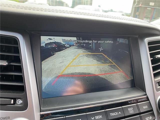 2017 Hyundai Tucson  (Stk: B63990) in Vancouver - Image 25 of 25