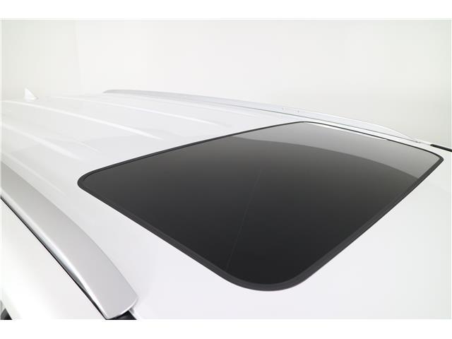 2019 Lexus LX 570  (Stk: 297770) in Markham - Image 11 of 30