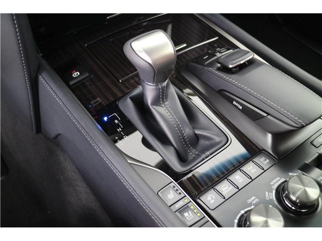 2019 Lexus LX 570  (Stk: 297770) in Markham - Image 18 of 30
