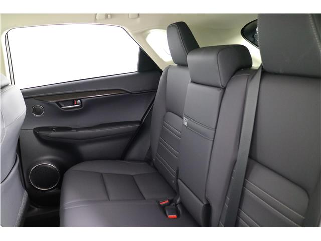 2020 Lexus NX 300  (Stk: 297936) in Markham - Image 19 of 22