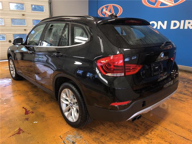 2015 BMW X1 xDrive28i (Stk: 15-Y39855) in Lower Sackville - Image 3 of 16