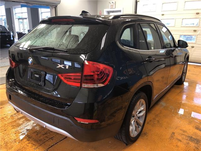 2015 BMW X1 xDrive28i (Stk: 15-Y39855) in Lower Sackville - Image 4 of 16