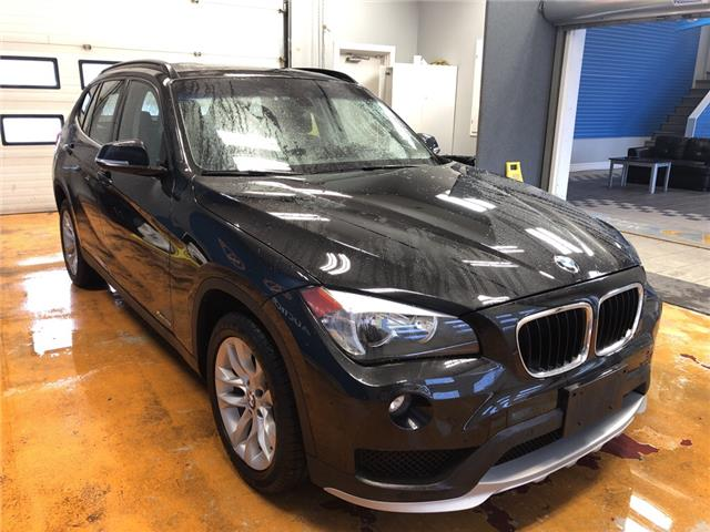 2015 BMW X1 xDrive28i (Stk: 15-Y39855) in Lower Sackville - Image 5 of 16