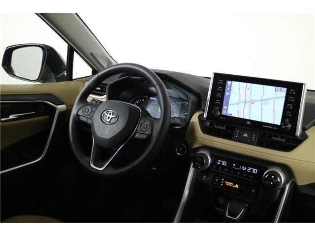 2019 Toyota RAV4 Limited (Stk: 294042) in Markham - Image 14 of 30