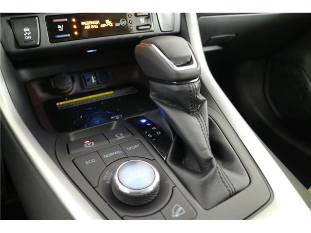 2019 Toyota RAV4 Limited (Stk: 294042) in Markham - Image 17 of 30