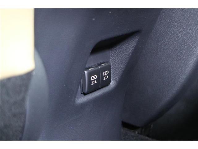 2019 Toyota RAV4 Limited (Stk: 294042) in Markham - Image 27 of 30
