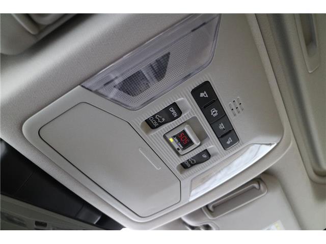 2019 Toyota RAV4 Limited (Stk: 294042) in Markham - Image 30 of 30