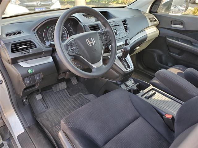2014 Honda CR-V EX (Stk: 19S1175A) in Whitby - Image 10 of 23
