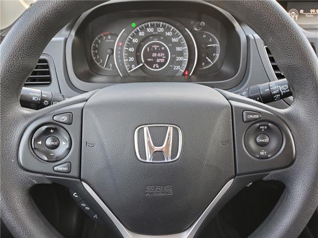 2014 Honda CR-V EX (Stk: 19S1175A) in Whitby - Image 12 of 23