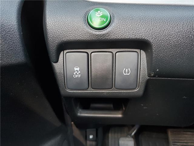 2014 Honda CR-V EX (Stk: 19S1175A) in Whitby - Image 17 of 23