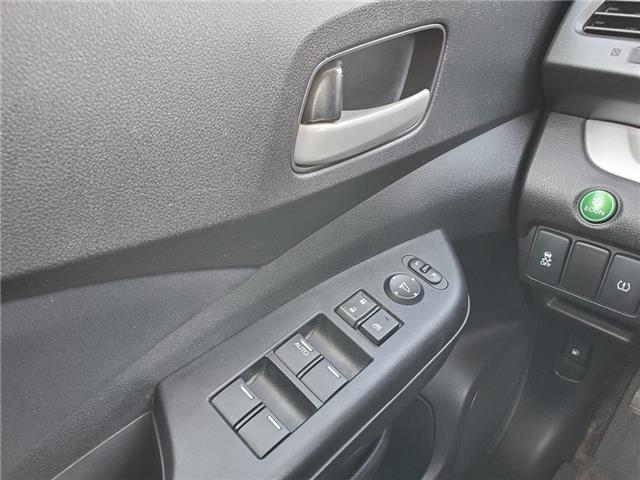 2014 Honda CR-V EX (Stk: 19S1175A) in Whitby - Image 18 of 23