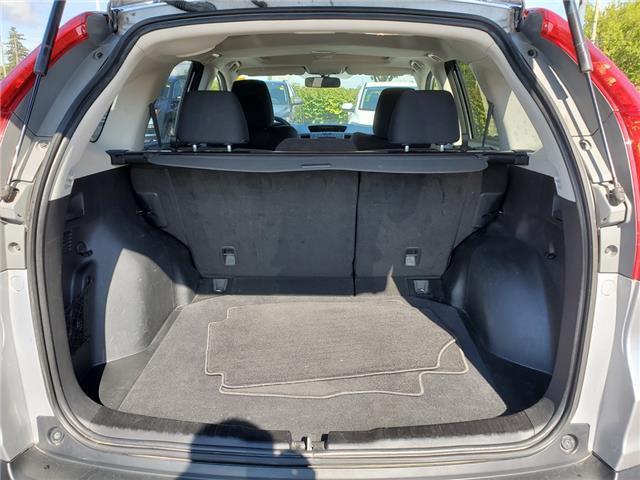 2014 Honda CR-V EX (Stk: 19S1175A) in Whitby - Image 22 of 23