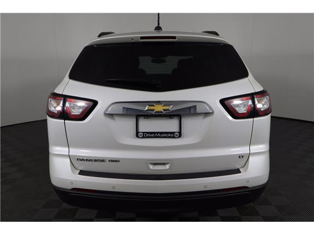 2017 Chevrolet Traverse 2LT (Stk: 219251A) in Huntsville - Image 6 of 33