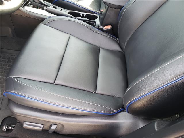 2019 Toyota Corolla  (Stk: P6935) in Etobicoke - Image 19 of 23