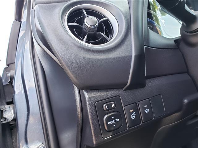 2019 Toyota Corolla  (Stk: P6935) in Etobicoke - Image 12 of 23
