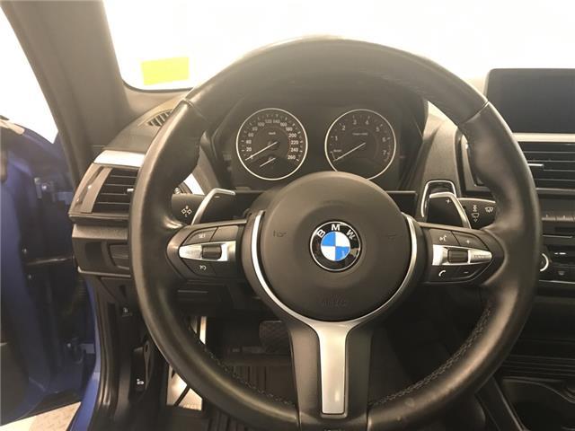 2015 BMW M235i xDrive (Stk: 208517) in Lethbridge - Image 14 of 25