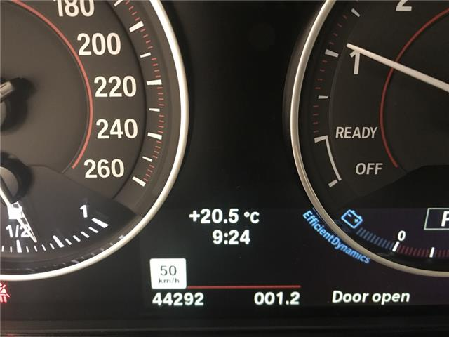 2015 BMW M235i xDrive (Stk: 208517) in Lethbridge - Image 15 of 25