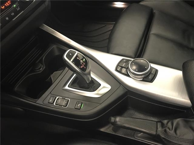 2015 BMW M235i xDrive (Stk: 208517) in Lethbridge - Image 18 of 25