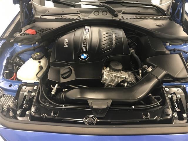 2015 BMW M235i xDrive (Stk: 208517) in Lethbridge - Image 20 of 25